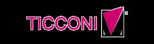 Ticconi