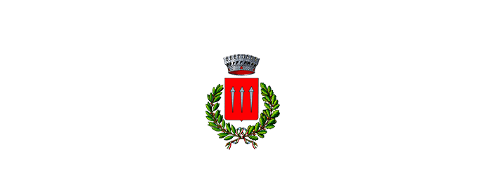 Comune di Acuto